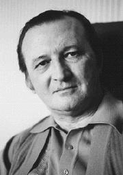 Image of Stacho, Ján