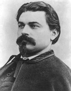 Image of Hálek, Vítězslav